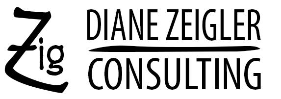 Diane Zeigler Consulting